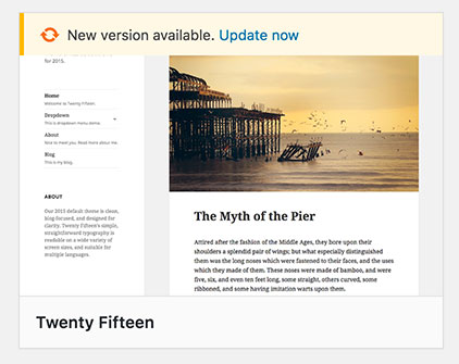 streamlined-updates-wordpress
